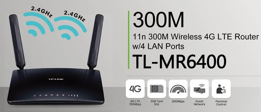 cục phát wifi giá bao nhiêu router-wifi-4g-tp-link-wr6400
