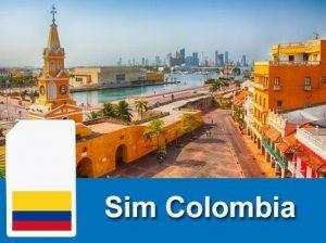 Sim Nicaragua - Sim 3G/4G Du Lịch Nicaragua