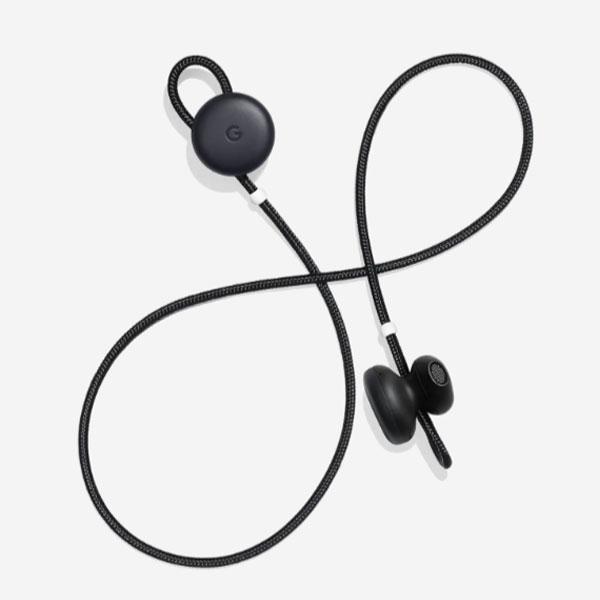tai nghe không dây google